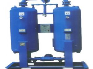 吸附式干燥机 (4)