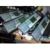 专业空压机操作屏维修、空压机操作面板维修
