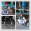 LIYA-I智能液位式节能型(电动球阀)排水器