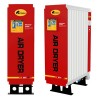 压缩空气干燥与净化设备厂家