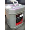 英格索兰正品超级冷却剂38459582机油