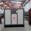 螺杆空压机/无油空压机/储气罐/喷砂机/异形压力容器订做1